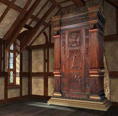 Narnia-wardrobe_1112147726