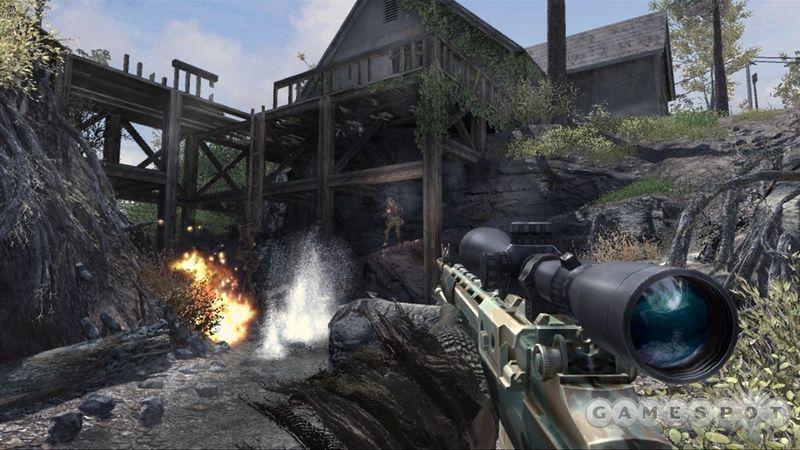 Call-of-duty-modern-warfare-2-screenshot