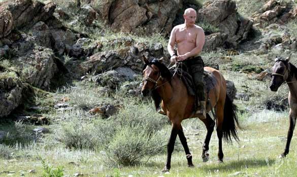 Putin_horse_597646a