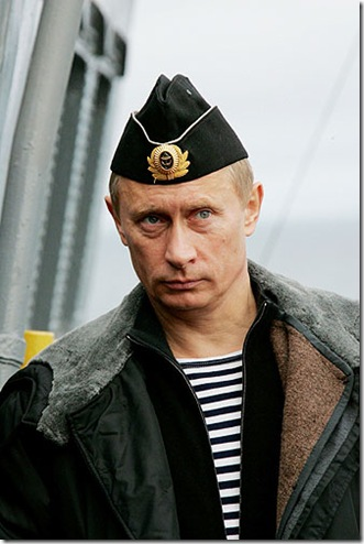 Picture_of_Vladimir_Putin_who_was_named_as_time_person_of_year_2007[2]