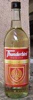 Thunderbird-728708