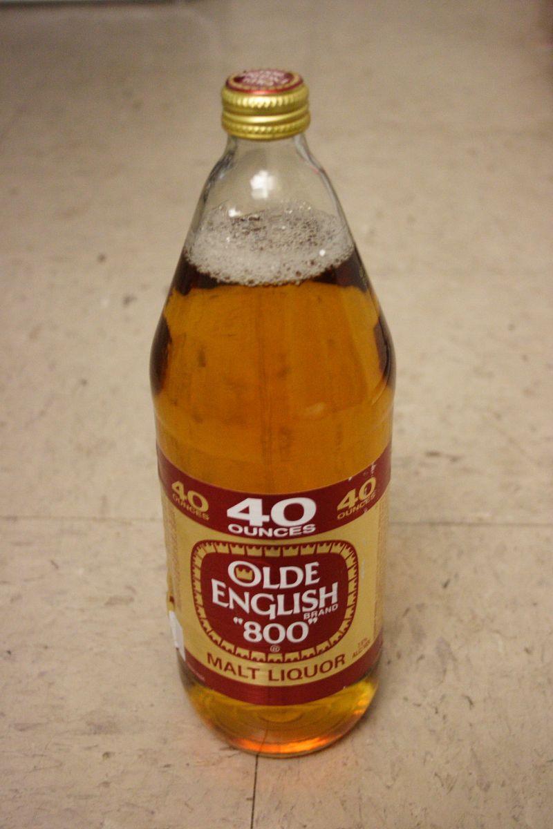 Oe_800