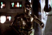 180px-C-3PO_oil_bath2