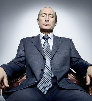 Vladimir-putin-throne